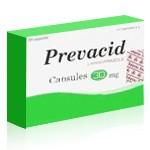 Generic Prevacid 30 mg