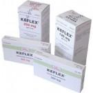 Generic Keflex 250 mg