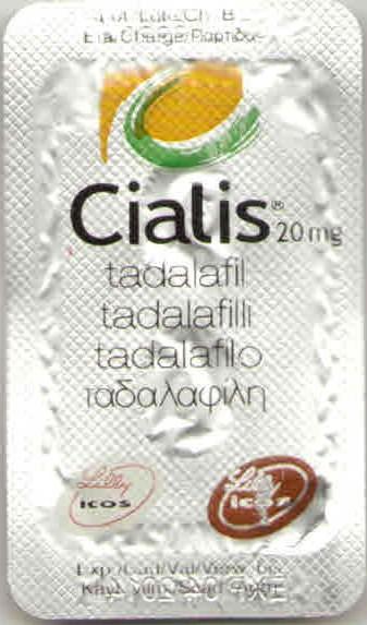 cialis sublingual dosage
