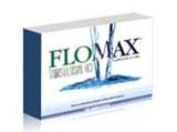 Generic Flomax 0.2 mg