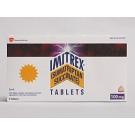 Imitrex générique (sumatriptan) 100 mg