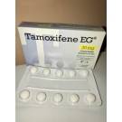 Nolvadex Générique (Tamoxifen) 20 mg