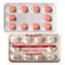 Cialis per le donne 10 mg
