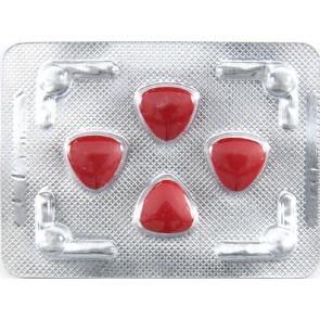 Avanafil 100 mg (Avandra)