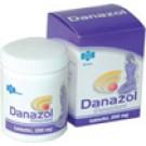 Generic Danazol 100 mg