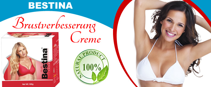 bestina breast enhancement