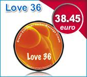 Love 36