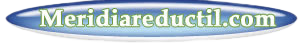 meridiareductil.com