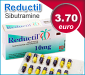 Reductil Sibutramina Trimex Perdi Peso